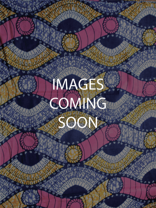 Naturelle Fibre Images Coming Soon