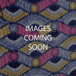 Naturelle Fibre Images Coming Soon